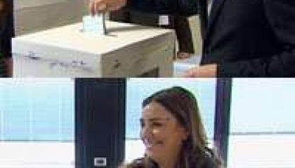 Elezioni a San Marino: contenuto il calo dell'affluenza per gli elettori interni