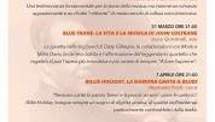 """Rassegne, """"Vite da farci un libro"""" a Bellaria Igea Marina"""