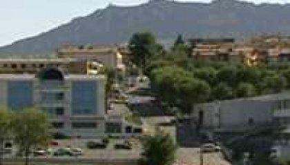 Il Mics accoglie con favore la proposta di allargare, anche al settore industriale, l'ospitalità post terremoto