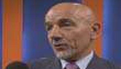Operazione Staffa: i commenti delle forze politiche
