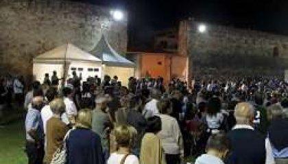 Rimini e libri: torna Moby Cult a Castel Sismondo