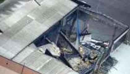 Terremoto in Emilia, primi nove indagati. Da Coop raccolta fondi per le popolazioni colpite