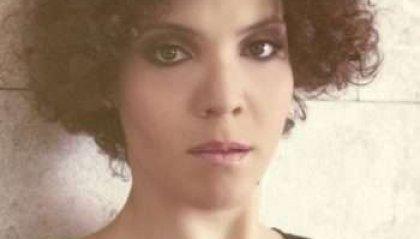 """Musica nuova, Marirosa Fedele e la sua """"Fragile lacrima"""""""