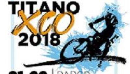 Titano XCO 2018