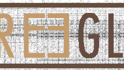 """Alimentazione, ecco """"Free Glu Box"""", giovane start-up bolognese"""