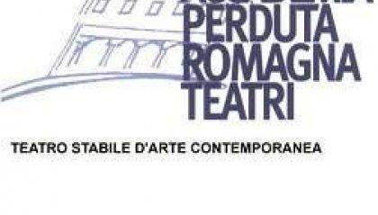 Teatro, i primi appuntamenti del 2016 di Accademia Perduta/Romagna Teatri