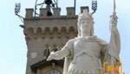 La lettera di Monti potrebbe avere conseguenze sulla vicenda dell'ex patron della Karnak Marco Bianchini