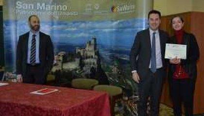 """San Marino: """"Natale delle Meraviglie"""", meravigliosa anche l'affluenza record"""