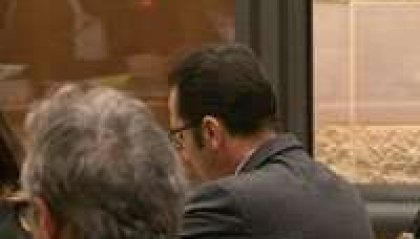 Criminal Minds, sostituto procuratore chiede 4 anni e 2 mesi per la sammarinese Romina Conti