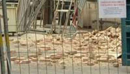 Terremoto Emilia. Nasce gruppo sisma con cinque parlamentari Pd