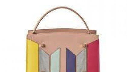 Personal Shopper: Le borse per la prossima estate