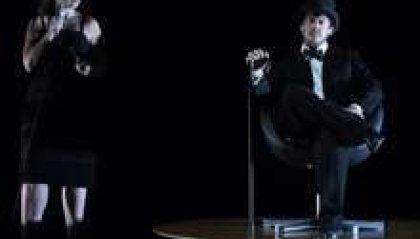 "Teatro, ""Scrooge-Studio per Discorso Verde"" al Petrella"