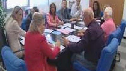Elezioni: al lavoro la Commissione elettorale