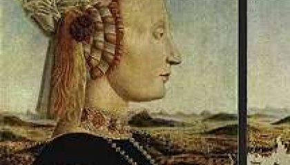 """Arte, doppio appuntamento con i """"Balconi di Piero della Francesca"""""""