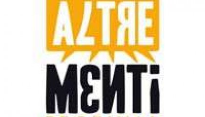 AltreMenti festival 2012 sbarca a Rimini