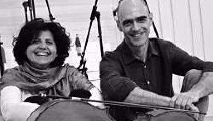 """Misano, """"La Follia"""" sammarinese in concerto al Mat"""