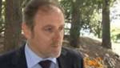 Il terremoto si sposta. San Marino si pone legittimi interrogativi sulla sicurezza dei suoi edifici