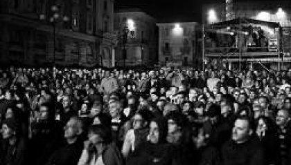 """Musica, """"Jazz 4 Italy"""": il Jazz italiano per le terre del sisma"""