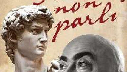 Spettacolo, Paolo Cevoli torna nella sua Riccione