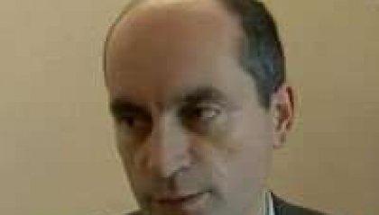 """Podeschi-Baruca, Avv. Campagna replica a notizie di stampa: """"Nessuna 'scena muta', chiedono nuovo interrogatorio dal 15 settembre"""""""