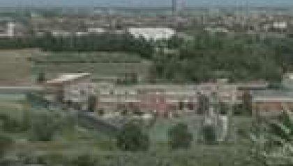 Bianchini resta in carcere: rigettati i domiciliari