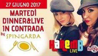San Marino, concerti alla Spingarda insieme a Fun 4 All