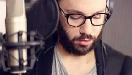 Musica, a San Marino nasce Lotus