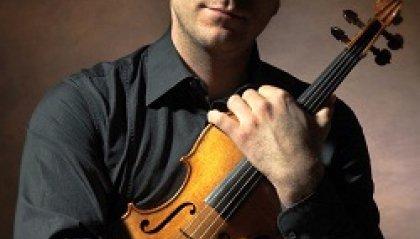 Marco Santini