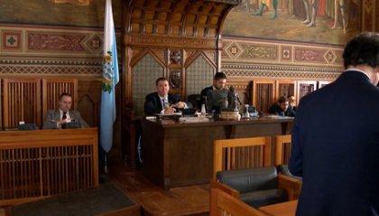 Dimissioni Celli: le ragioni di una scelta tra attacchi, solidarietà e tentativi di dialogo