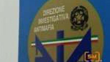 Domani alla Procura di Napoli nuovo interrogatorio per Flavio Pelliccioni