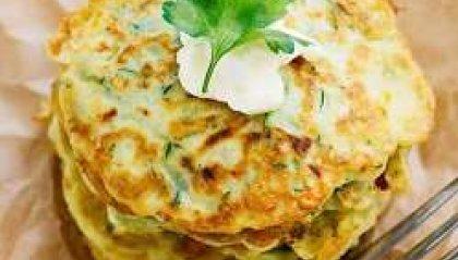 Cucina Veg: Farifrittata veg