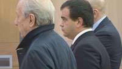 Processo Scaramella: condannato a 3 anni 6 mesi ex consulente Mitrokin
