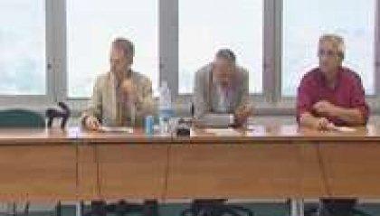Elezioni: la CSU presenta proposte e priorità