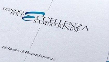 Fondo Eccellenza Sanmarinese