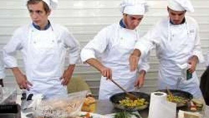 Gusto, 15esimo Festival della Cucina Italiana