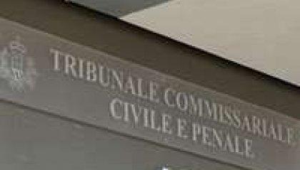 Arresto Podeschi: la Fondazione era un paravento per schermare capitali illeciti