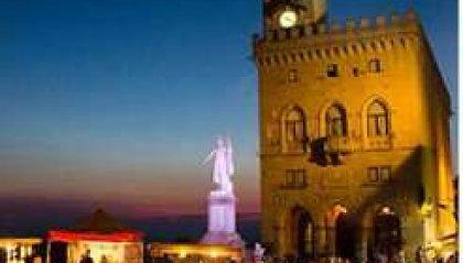 "San Marino, ritorna ""Discottanta"""