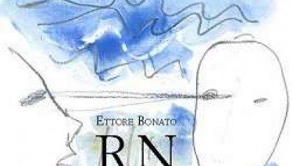 """Libri, """"RN Romanzo Riminese"""" di Ettore Bonato"""