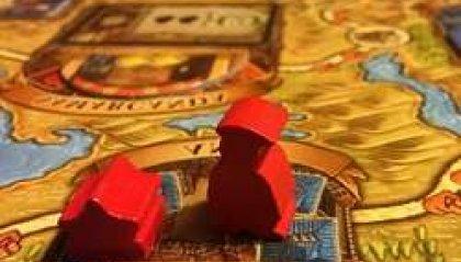 Giochi storici a San Marino
