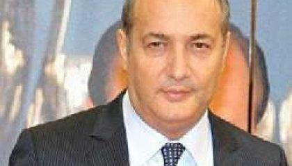 Claudio Brachino e il Calcio Italiano