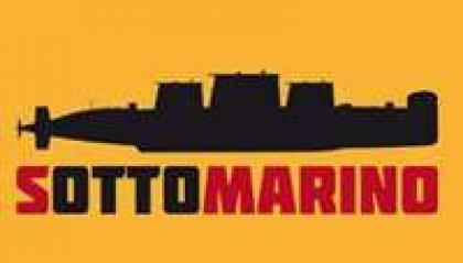 Sottomarino. La dieta elettorale