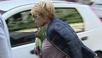 Arrestata Mirella Frisoni nell'ambito dell'indagine sul Conto Mazzini