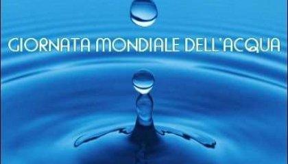 Giornata Mondiale dell'Acqua, la voce del coordinamento Agenda 21 di San Marino
