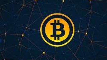 Bitcoin Day - Falsi miti sui bitcoin