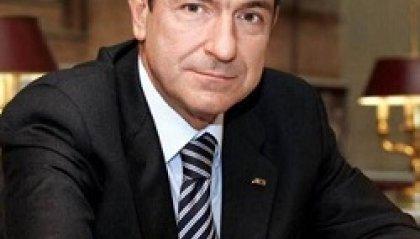 AICS Bruno Molea