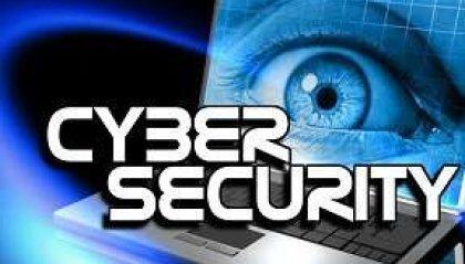 San Marino, Seminari sulla Sicurezza Informatica