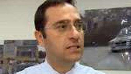 Criminal Minds: nessuna richiesta di estradizione ai legali di Bianchini