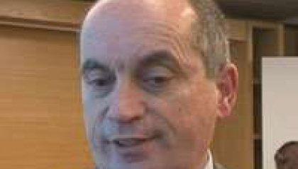 Arresto Podeschi, testimonianza di Giuseppe Guidi per Euro Commercial Bank