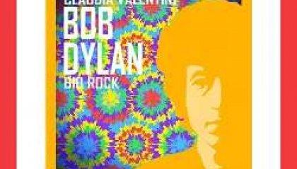 Bob Dylan Bio Rock