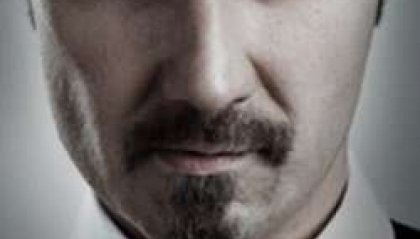 "San Marino Teatro: ""The Game"", il nuovo show di Francesco Tesei"